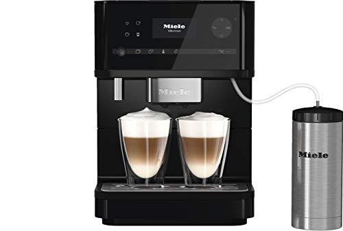 Kaffeevollautomat Testsieger 2021