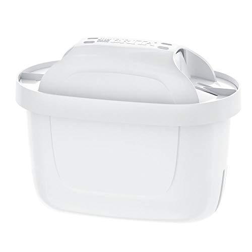 BRITA Wasserfilter-Kartusche MAXTRA+ 6er Pack – Kartuschen für alle BRITA Wasserfilter zur...