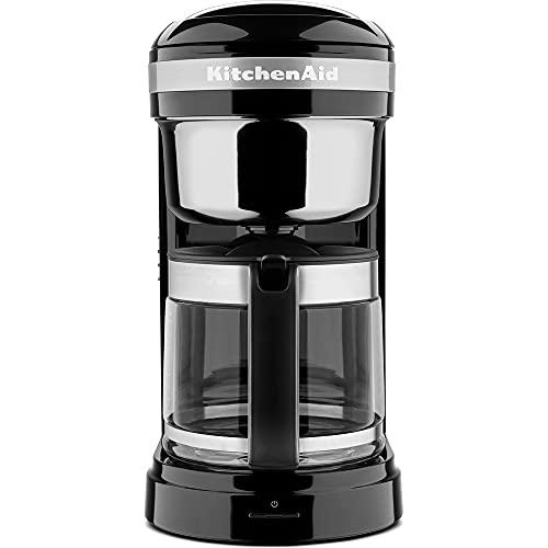 Kaffeemaschine KitchenAid