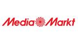 MediaMarkt