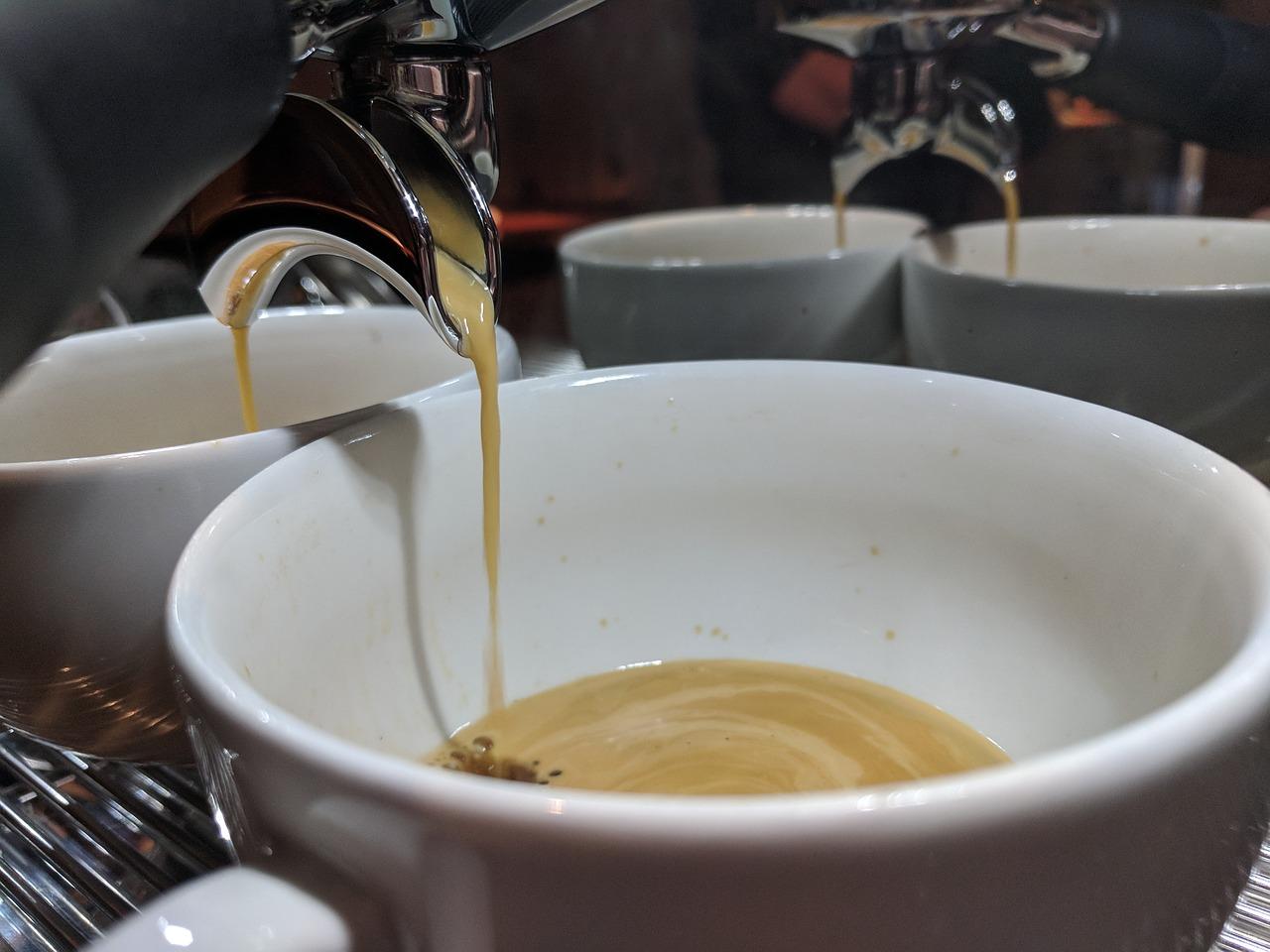 Überlege dir vor dem Kauf einer Bezzera Espressomaschine genau, welche Eigenschaften diese haben sollte. Lass Dich eventuell vorher beraten, oder lese dich etwas in das Thema ein.