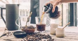 Cold-Brew-Kaffeebereiter Test
