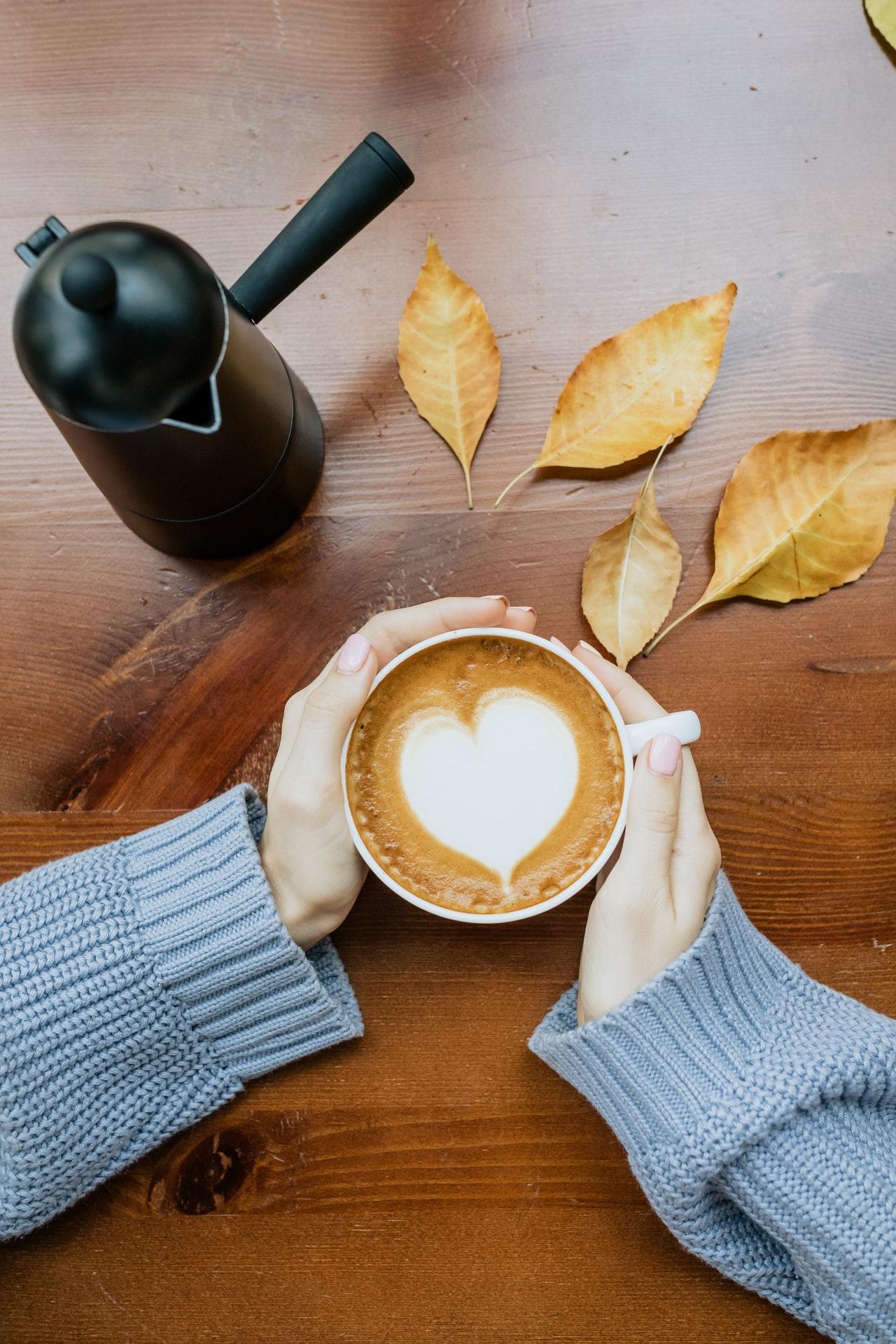 Die meisten Ilsa Espressokocher sind aus Edelstahl und auch für Induktionskochfelder geeignet.