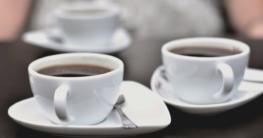 ESE Kaffeepads Test