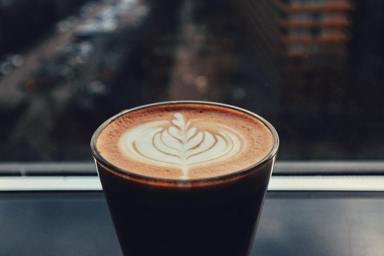 Edelstahlkaffeefilter sorgen für einen besonderen Geschmack, denn Edelstahl ist 100% geschmacksneutral.