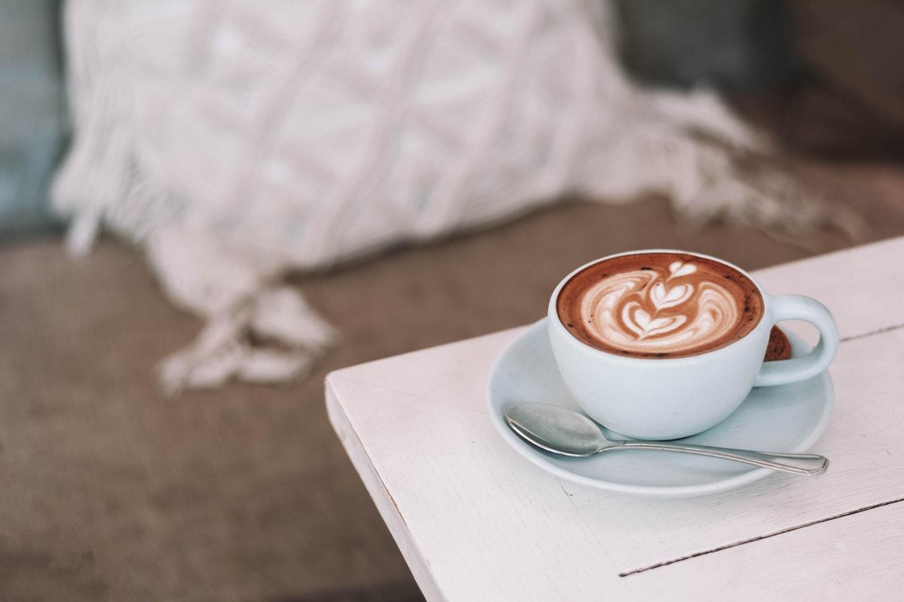Gaggia Kaffeevollautomaten Test