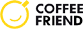 Coffee Friend Logo